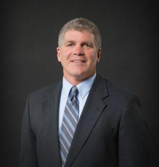 Pettinga Financial Advisors - Brian Goebel