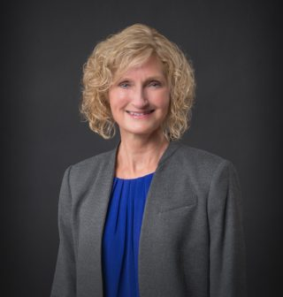 Pettinga Financial Advisors - Diane Fischer