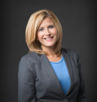 Pettinga Financial Advisors - Jenny Scales