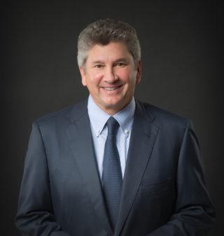 Pettinga Financial Advisors - Mark Pettinga
