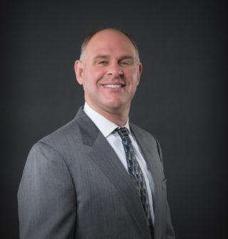 Pettinga Financial Advisors - Matthew Volkman