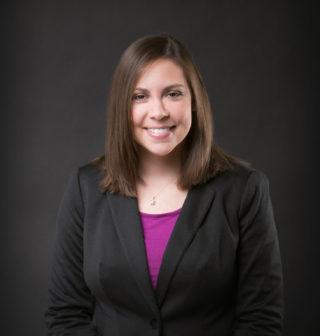 Pettinga Financial Advisors - Amanda Bingemer