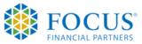 Pettinga - Focus Financial Partners