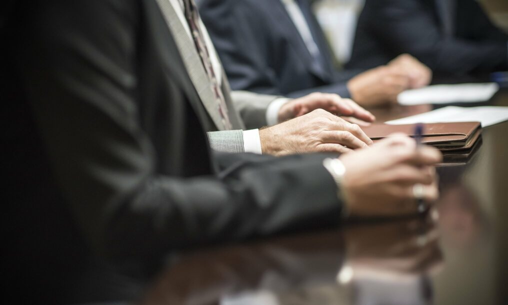 Pettinga Financial Advisors