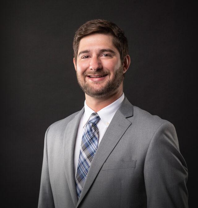 Pettinga Financial Advisors - Addison Volkman
